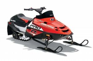 mint 2013 polaris 120