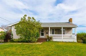 Open House Saturday & Sunday at 78 Sirius Crescent, Cole Harbour