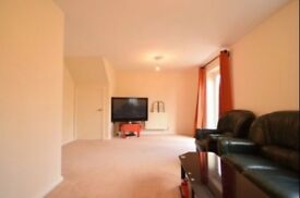 Lovely and Spacious 4 Bedrooms House on rent in heart of Heaton in Newcastle