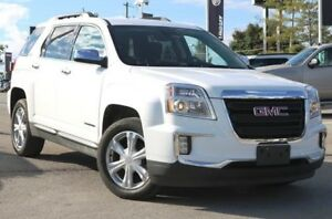 2016 GMC Terrain AWD|Rem. Start|Heated Front Seats|Backup Camera