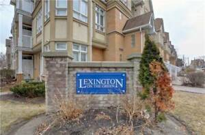 Welcome Home To Lexington On The Green. This Beautiful 2Br Townh