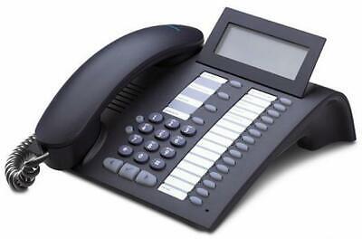 GXP280 Budgetone 101 Budgetone 102 New T400 Headset For GrandStream IP Phones