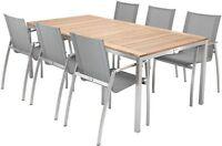 Gluckstein Home - San Marino Patio Dining Table