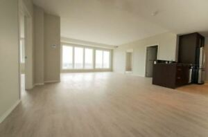 2BD EXECUTIVE SUITE SUBLET.  Sept 1 ALL INCLUSIVE RENT!!!!