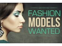 BECOME A MODEL OR ACTOR? APPLY NOW!!! NO EXPERIENCE NEEDED