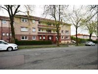 ***3 Bedroom Flat - Available Immediately***