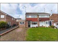 4 Bedroom House in South Croydon CR2 8QX