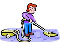 Professional, reliable, friendly cleaner wanted to assist with holiday lets in York