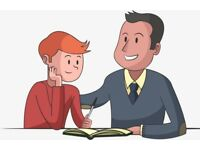 Highly Qualified and Experienced Tutor KS2 Maths & English