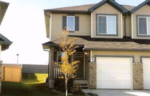ATTN: Fort Saskatchewan Room Rentals Available