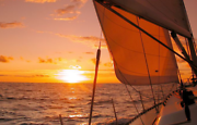 WANTED: Sailing Lessons Benowa Gold Coast City Preview