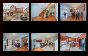 9th LINE /19th AVENUE - 4BR-3WR-2 STOREY-WHITCHURCH-STOUFFVILLE