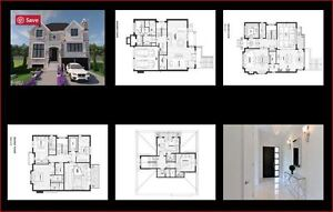 ANNLAND/LIVERPOOL/5BR/6WR/FRENCHMAN BAY WATERFRONT/PICKERING