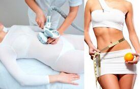 LPG Lymphatic drainage Post Surgery massage (no pain)