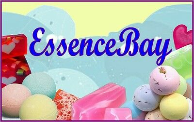 essencesoapsuk