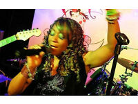 Drummer wanted for working Reggae / Ska band - Bristol based