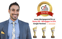 Home Equity Loans / 2nd Mortgages / Refinance in Kitchener