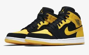 WANTED: NEW LOVE JORDAN 1 SIZE 7/7.5