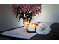 🎀Professional experienced Massage Therapist🎀
