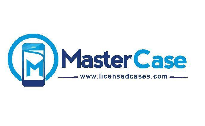 Master Case Inc.