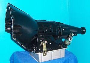 TH350/400-Glide- fr $500-TH700-4L60E-Fr$899,2200rpm $250.