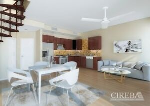 Vacation Rentals in the Cayman Islands