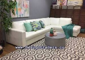 HUGE WAREHOUSE CLEARANCE SALE; SOFAS. DINING, OUTDOOR, BEDS Sydney Region Preview