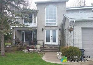 $374,900 - Country home for sale in West Lorne
