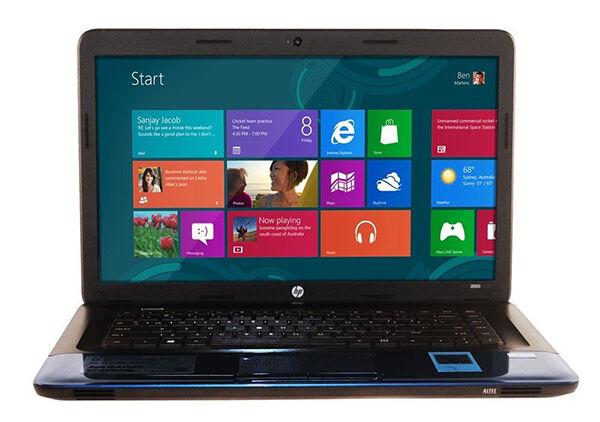Windows-8-Laptop-Guide-