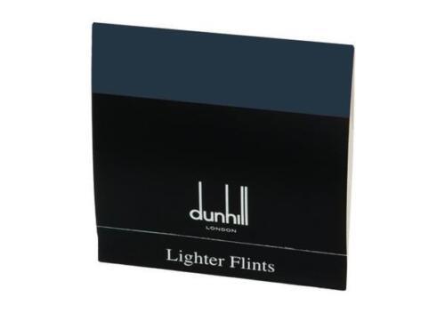 Alfred Dunhill Blue Flints