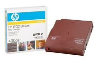 New HP C7972A Tape Cartridge Available in Stock Buy Now.