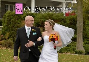 AFFORDABLE WEDDING PHOTOGRAPHY Belleville Belleville Area image 1