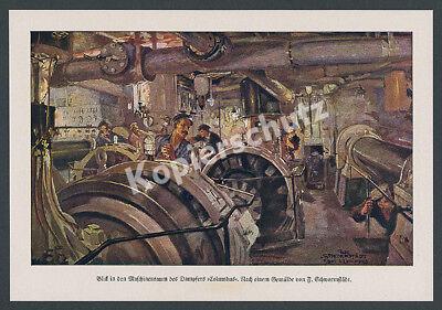 Mit Tollen Schwarz-weiß Fotos Und Cdv Spiegel & Rahmen Zielsetzung 4 Nette Kleine Art Deco Fotorahmen Antiquitäten & Kunst