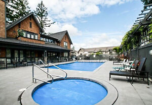 Cathedral Grove End Unit in Highly Sought After South Surrey