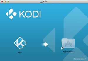 KODI installs & updates on Android/Amazon/Apple TV 1,2&4 Kitchener / Waterloo Kitchener Area image 7