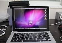 NEED GONE MacBook Pro 2011-2012 MINT CONDITION