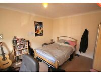 Spare Room for Rent In Penryn