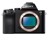 Sony E Mount lens WANTED quickly prefer Zeiss