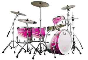Pearl export  limited edition.  First $500 .00