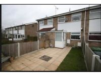 2 bedroom house for sale Lisburn close Brant Rd Lincoln