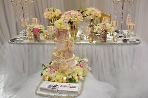 WEDDING VENDORS WANTED FOR A 2 DAY SHOW IN HAMILTON!!! Kitchener / Waterloo Kitchener Area image 6