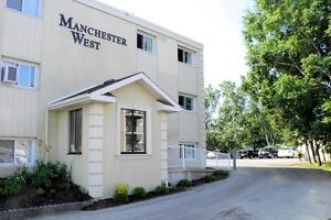 Affordable Living! - 2 bedroom Condo in Southampton