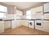 1 bedroom in Green Lane, Thornton Heath, CR7