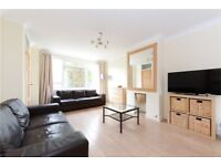 Massive 3 Double Bedroom With Garden Ideal For Family Or Sharers - £1,900 Per Month!!!