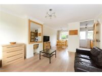 Stunning 4 Double Bedroom House - Leander Road Brixton - £3,100 Per Month!