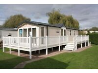 Holiday static caravan in Weymouth to rent for 3, 4 or 7 nights.