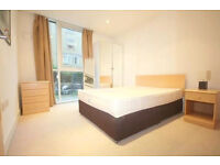 superb one bedroom apartment located in the extremely popular Times Square development