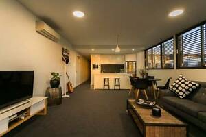 3 bed 2 bath 2 car with storage cages - CITY LIVING Cooks Hill Newcastle Area Preview