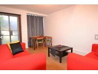 2 bedroom flat in Carslake Road, Putney, SW15