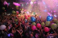 ***Event Company Looking For NYE Staff***